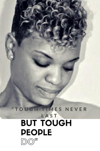 Tough times never last (1)
