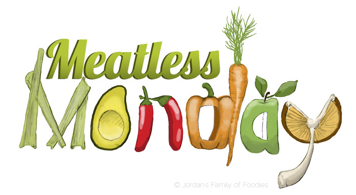 Image result for meatless